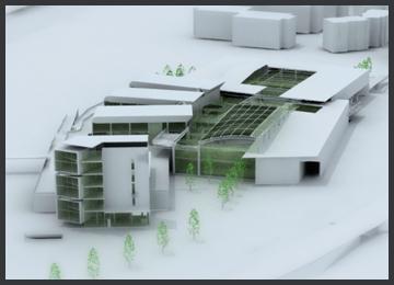 architectural presentations gomb2